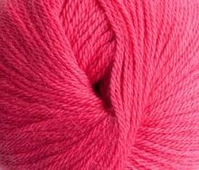 Indiecita 4ply colour swatch