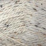 Inca Spun Tweed Shade 100 close up