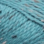 Inca Spun Tweed Shade 1641 Close Up