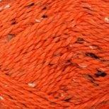 Inca Spun Tweed Shade 5198 Close Up