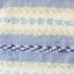 Loyal Baby Prints 4ply Shade 70297