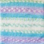 Loyal Baby Prints 4ply Shade 70298