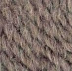 Countrywide Yarns Natural Chunky | New Zealand Wool 1205