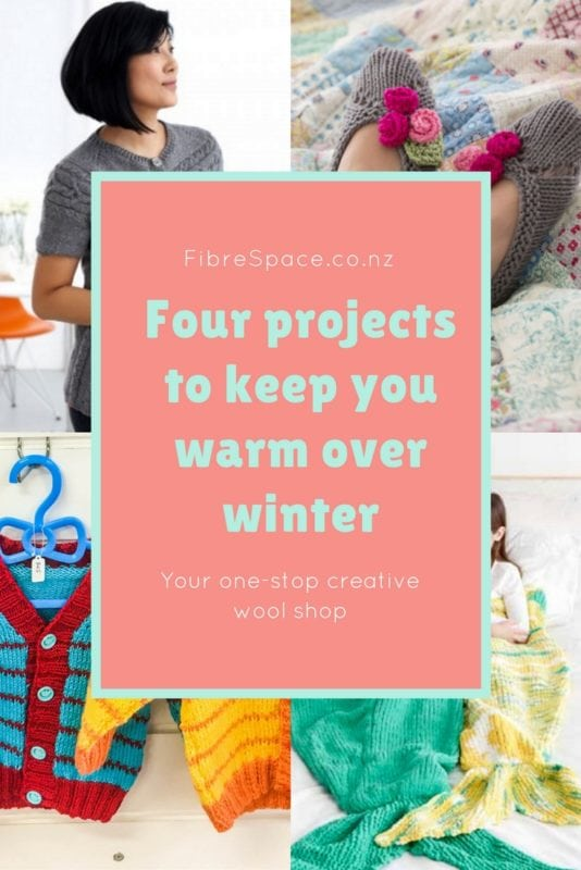 Free Knitting Patterns Archives Fibrespace