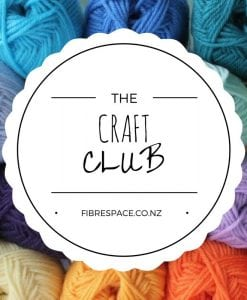 CRAFT club te awamutu knit and knatter knitting crochet