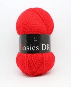 Basics DK Shade 10