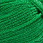 Naturally Loyal Aran 10ply 965