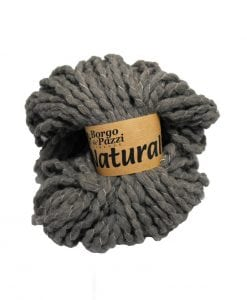 Borgo de'Pazzi Naturalia super chunky 16ply feature