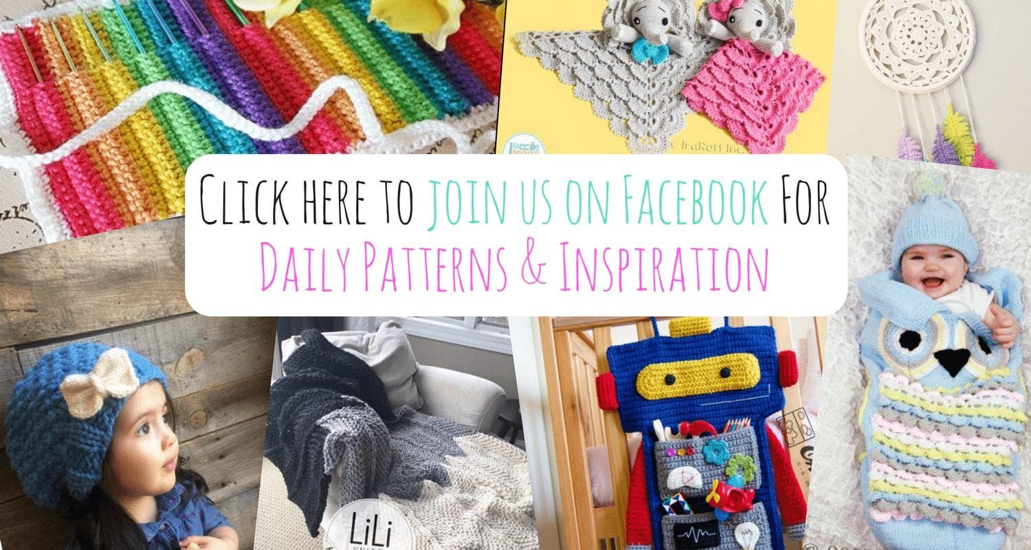 join fibrespace new zealand on facebook patterns