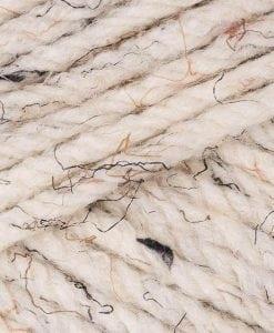 Wendy Harris Super Chunky Yarn Wool Acrylic 5140 Huisinis