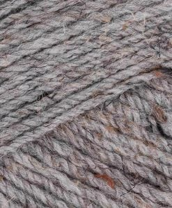 Wendy Harris double knit yarn dk 8ply acrylic blend 5121 Kilda