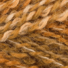 DY Choice La Paz Aran 10ply Acrylic, Alpaca Blend nz 02 rust