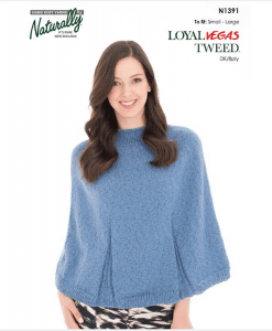 8a4caaa37555a0 cheap for sale b2f43 ea97f wendy harris double knit ladys knitting pattern  6084 knot chain cardigan