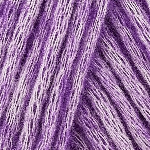 Wendy Purity Aran Yarn New Zealand Cotton Merino Wool Blend 5164 Haze
