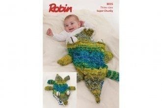 robin super chunky new zealand knitting pattern alligator blanket pattern 3015