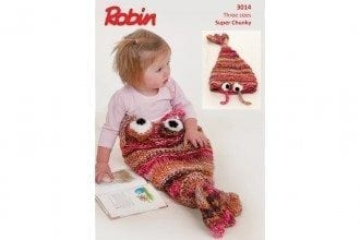 robin super chunky new zealand knitting pattern fish blanket pattern 3014