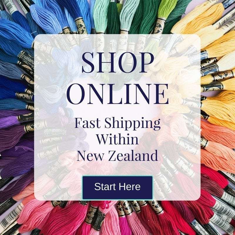 online yarn wool craft shop supplies new zealand