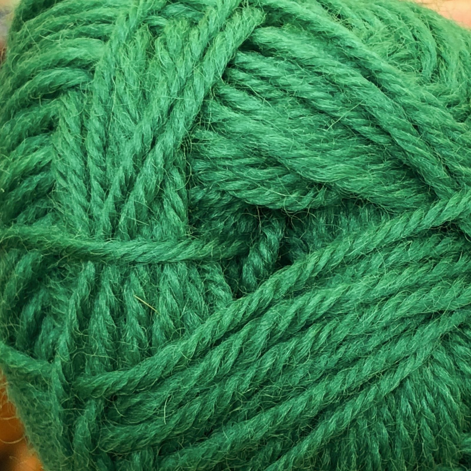 Countrywide Windsor 100% New Zealand wool yarn 8ply 8 ply