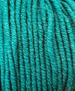 Broadway Yarns Merino 8ply double knit shade 31