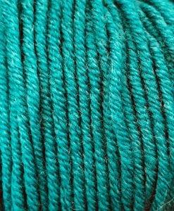 Broadway Yarns Merino 8ply double knit shade 31