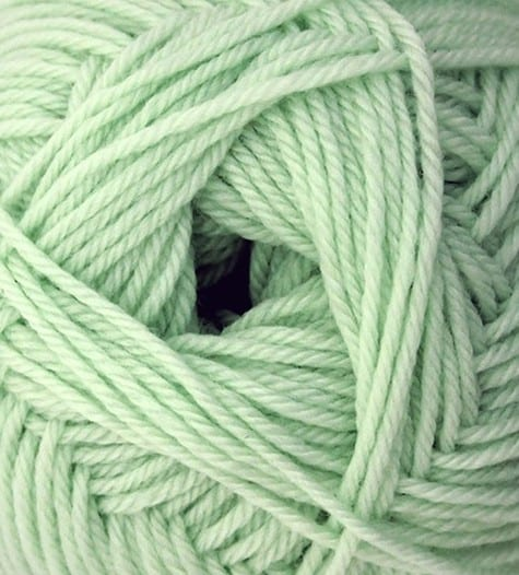 5905eded2 Broadway Yarns Baby Supremo