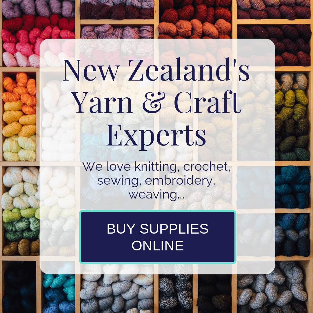 buy yarn, wool, online in new zealand, te awamutu craft shop