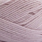 Naturally Gallipoli DK 8ply | 100% Wool Baby Pink 1922