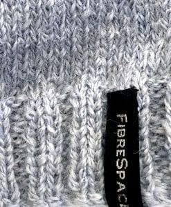 Buy Indiecita Chainette Yarn 10 Ply | Baby Alpaca, Merino New Zealand swatch