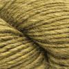 Erika Knight Wild Wool Sustainable Blend Aran | 85% Wool, 15% Natural Nettle Pootle 704
