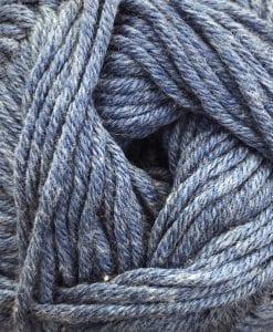 Nako Calico Fine DK | 50% Cotton 50% Acrylic 6614 denim