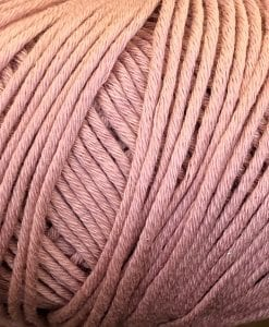 Sesia Windsurf 8ply DK cotton yarn New Zealand Crepe 817