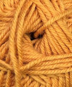 FIBRESPACE Gallipoli 8ply DK 100% wool machine washable yarn NZ shade 1926